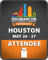DigiMarCon North Africa 2022